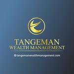 Tangemanwealthmanagement.com Logo - Entry #300