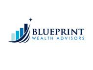 Blueprint Wealth Advisors Logo - Entry #452