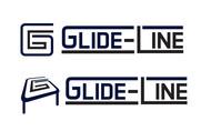 Glide-Line Logo - Entry #188