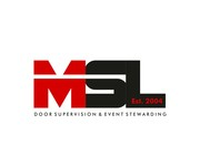 Moray security limited Logo - Entry #3
