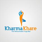 KharmaKhare Logo - Entry #253