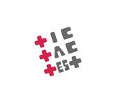 TicTacTest Logo - Entry #97