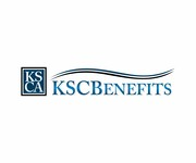 KSCBenefits Logo - Entry #317