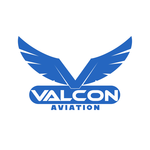 Valcon Aviation Logo Contest - Entry #97