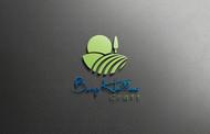 Burp Hollow Craft  Logo - Entry #154