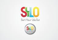 SYLO Logo - Entry #167