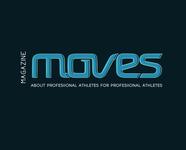 MOVES Logo - Entry #64