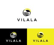 Vilala Logo - Entry #164