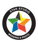 Logo for wedding and potrait studio - Entry #66