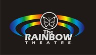 The Rainbow Theatre Logo - Entry #89