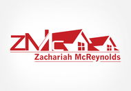 Real Estate Agent Logo - Entry #26
