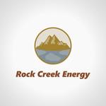 Energy Logo Design - Entry #50