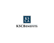 KSCBenefits Logo - Entry #133