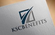 KSCBenefits Logo - Entry #20