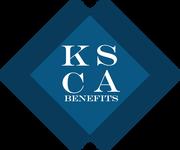 KSCBenefits Logo - Entry #36