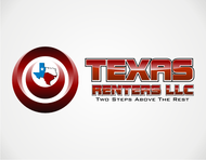 Texas Renters LLC Logo - Entry #58