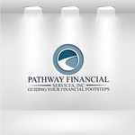 Pathway Financial Services, Inc Logo - Entry #148