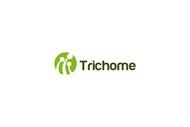 Trichome Logo - Entry #31