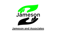 Jameson and Associates Logo - Entry #78