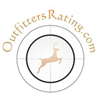 OutfittersRating.com Logo - Entry #20