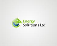 Alterternative energy solutions Logo - Entry #12