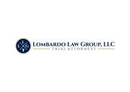 Lombardo Law Group, LLC (Trial Attorneys) Logo - Entry #154