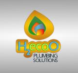 Plumbing company logo - Entry #61