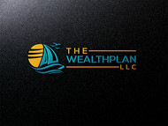 The WealthPlan LLC Logo - Entry #214