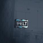 PELT Logo - Entry #41
