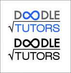 Doodle Tutors Logo - Entry #57