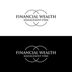 Rehfeldt Wealth Management Logo - Entry #536