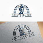 Coinvestment Pros Logo - Entry #89