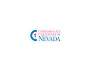 Compassionate Caregivers of Nevada Logo - Entry #164