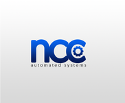 NCC Automated Systems, Inc.  Logo - Entry #161