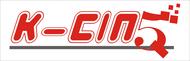 K-CINQ  Logo - Entry #42