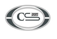 CS Sports Logo - Entry #448