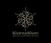 KharmaKhare Logo - Entry #285