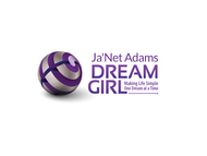 Dream Girl Logo - Entry #11