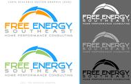 Free Energy Southeast Logo - Entry #87
