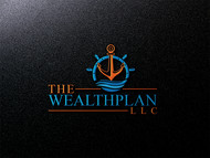 The WealthPlan LLC Logo - Entry #98