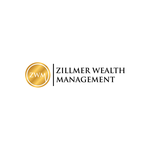 Zillmer Wealth Management Logo - Entry #196