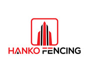 Hanko Fencing Logo - Entry #190