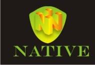 Private Logo Contest - Entry #53