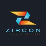 Zircon Financial Services Logo - Entry #297