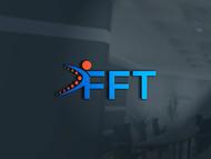 FFT Logo - Entry #169