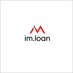 im.loan Logo - Entry #588