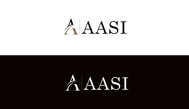 AASI Logo - Entry #159
