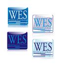 Wedding Event Social Logo - Entry #58