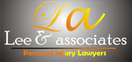 Law Firm Logo 2 - Entry #77