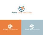 Active Countermeasures Logo - Entry #278